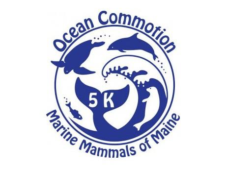 Ocean Commotion 5K Run/Walk