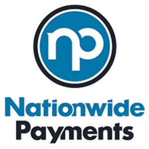 Nation Wide Payments
