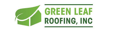 Green Leaf Roofing