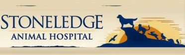 Stoneledge Animal Hospital